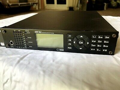 MAYAH COMMUNICATIONS C1131 gebraucht