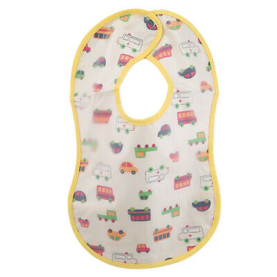 Multifunction Stuff Burp Cloths Car Baby Bibs Newborn Waterproof Saliva Towel
