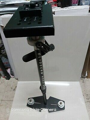 Glidecam 4000 Pro Steady Cam Unit Stabilizer arm system