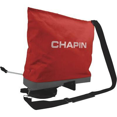 Chapin Professional Spreader & Seeder 84700A  - 1 Each