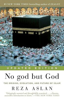 No god but God EBOOKS RESELL RIGHTS FREE SHIPPING