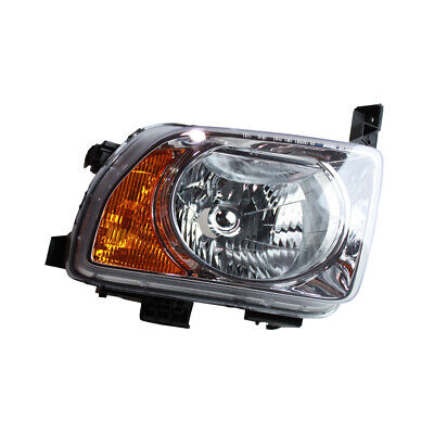 Headlight fits 2003-2006 Honda Element  TYC