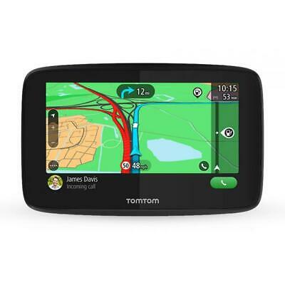 2584 Go Essential 5In Eu45 Intomtom