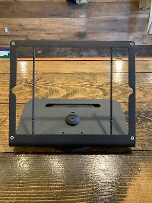 Shopify POS Bundle Cash Drawer And Stand