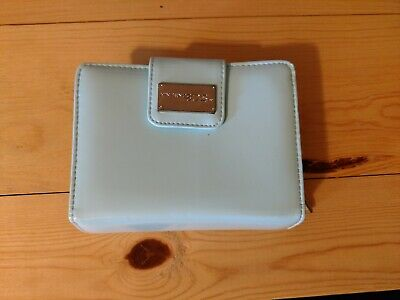 *BRAND NEW* Nintendo DS Lite Limited Edition Ice Blue
