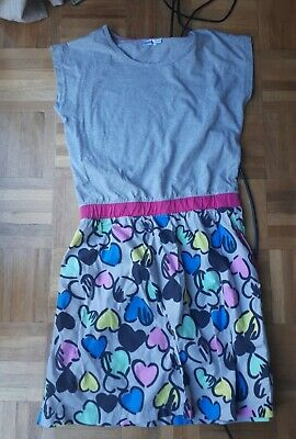 Johnnie B/Mini Boden Girls Dress Age 13-14 Years