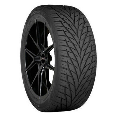 275/45R20 Toyo Proxes ST 110V Tire