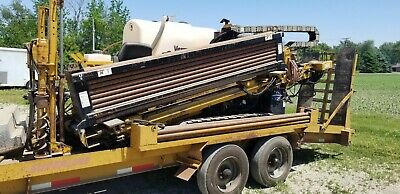 99 Vermeer 16x20a Directional Drill
