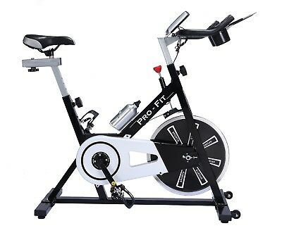 Exercise Bike Studio Cardio Cycle Indoor Fitness FREE Unlimited Online Classes