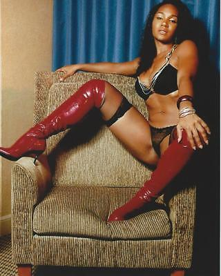 Misty Stone 8x10 Picture Simply Stunning Photo Gorgeous Celebrity #1