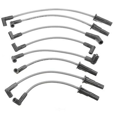 Ignition Wire Set 6643 Standard Motor Products
