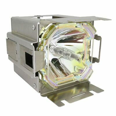 Barco R9841805 Philips Projector Lamp Module