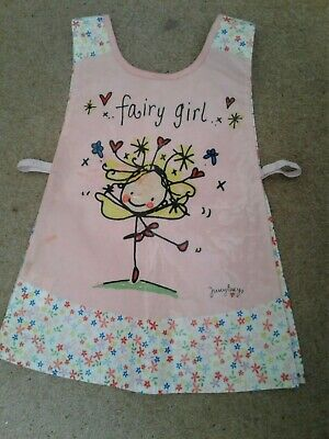 Juicy Lucy Tabard