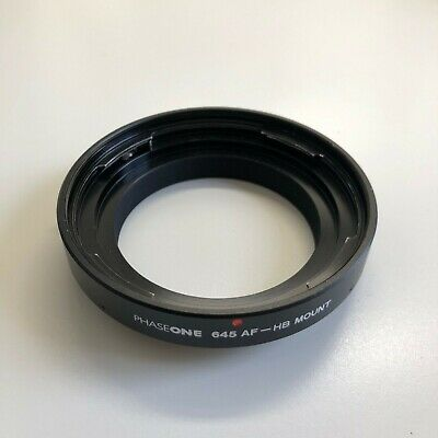 Includes Lens Adapter Ring New 0.35x High Grade Fisheye Lens for Pentax MX-1