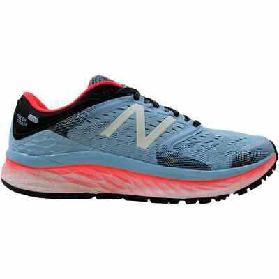 NEW BALANCE WOMEN'S 1080v8 Fresh Foam Running Shoe Light ...