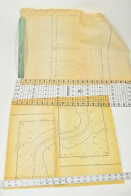 100ct Poly Bags For Blue Prints Maps Posters 3x30