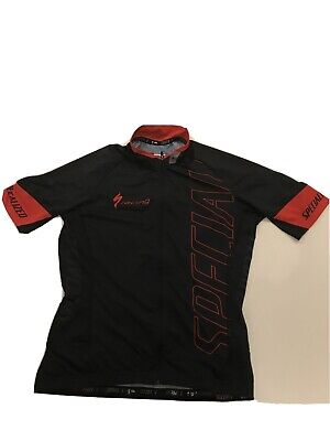 XSU627 3D Design Road Mens Team Racing Cycling Short Sleeve Polyester Jersey Top