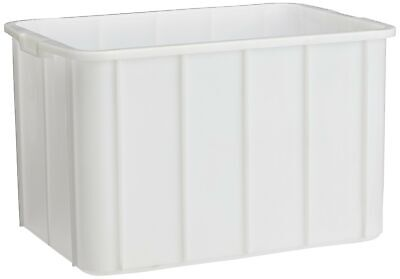 Neolab, HDPE, 961305Pet Carrier L, 660mm x 450mm x 410mm