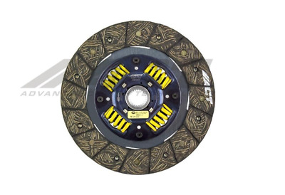 3000204 ACT Performance Clutch Street Sprung Disc