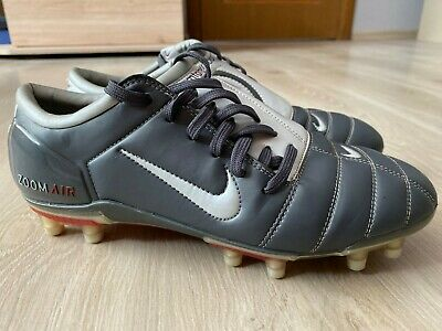 Nike 308228 Air Zoom Total 90 III Sg Krampon | Fussball