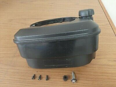 Briggs and Stratton 699374 Gas Tank 693377 495224 494213 499618 Quantum with Cap