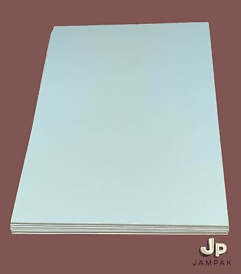 120gsm or 250gsm 2 SIDED A4 OR A3 MARBLE EFFECT SMOOTH PAPER OR CARD 90gsm A5