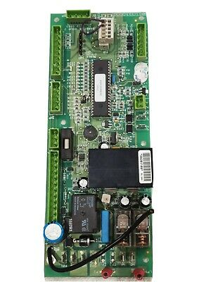 Stannah Stairlift 260 Main Pcb Circuit Board Spare Part RRP £311.50