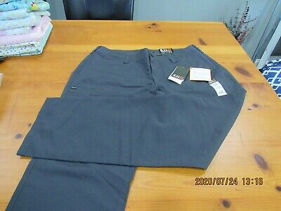 5.11 Tactical Women/'s Fast-Tac Urban Pants Environmental Protection Style 64420