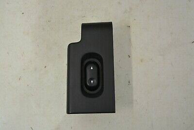 Land Rover Freelander Td4 2005 Drivers Rear Electric Window Switch Elh500060