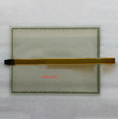 1 PCS NEW AMT 2810 0282000B 1071.0071 AMT-2820 touch screen glass panel