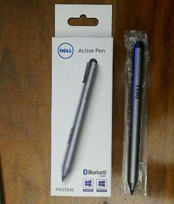 Stylet DELL Actif PN556W Bluetooth