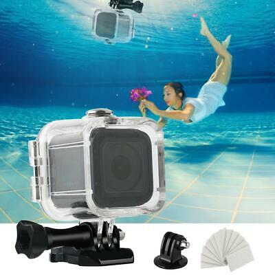 For GoPro Hero 4 Session 5 Session Diving Waterproof Case Anti Fog Inserts