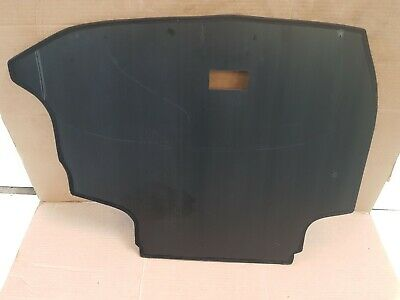Nissan 350z 03-09 Spare Wheel Cover