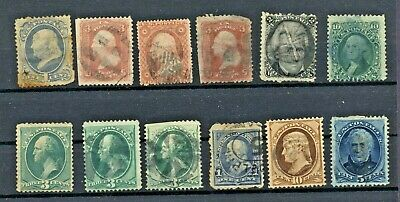 USA  good earliest  selection in good condition