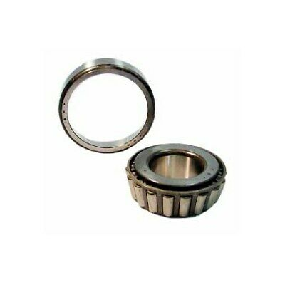 SKF Bearing Set 31315 J2