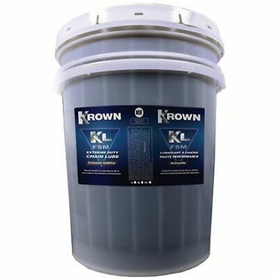 SKF Chemicals KA63020