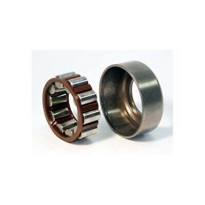 SKF Bearing MA1213-TV