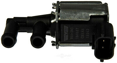 Carbon Canister For 98-05 Subaru Impreza Baja Forester Legacy Outback PQ93Q7