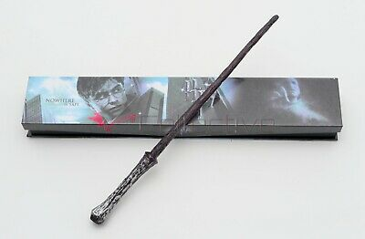 """Harry Potter Magic Wand 14.5"""" Collectibles Costume Prop Toy Christmas Gift New"""