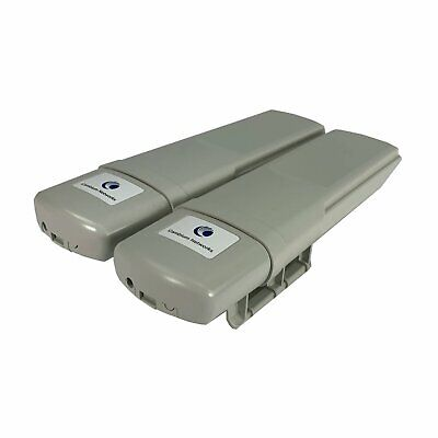 Motorola Canopy Cambium Networks 5250SM P10 Advantage Subscriber Module 14mbps