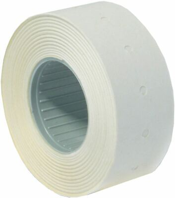 Itstick Pricing Gun Labels White Sundries Bags BN
