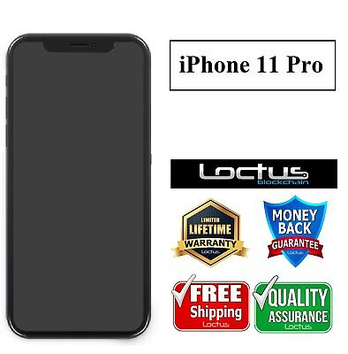 """Screen Replacement iPhone 11 Pro 5.8"""" LCD INCELL Display"""