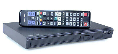 Philips DVP2800 Lecteur DVD Player   (Réf#E-610)