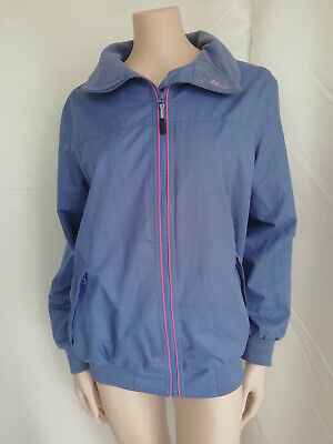 FREE UK SHIPPING Musto Arena BR2 Jacket SS18