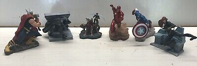 Color Bonkazonk of Choice Individual Marvel /& Subs 2011 Multi Character