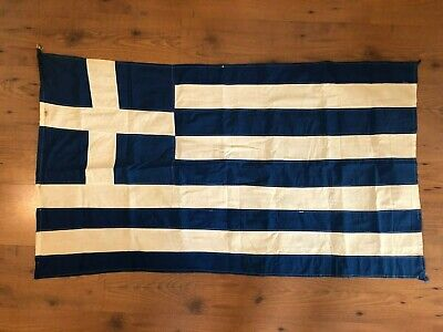 North Cyprus Cypriot 3/' X 2/' 3ft x 2ft Flag With Eyelets Premium Quality