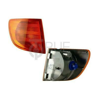 A2018260543 MERCEDES W201 RIGHT FRONT INDICATOR MARELLI NEW