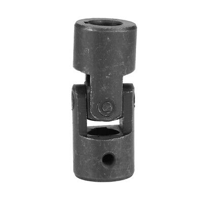 Universal Motor Shaft Coupling Joint ID 14mm OD 28mm -Joint Coupler Connector