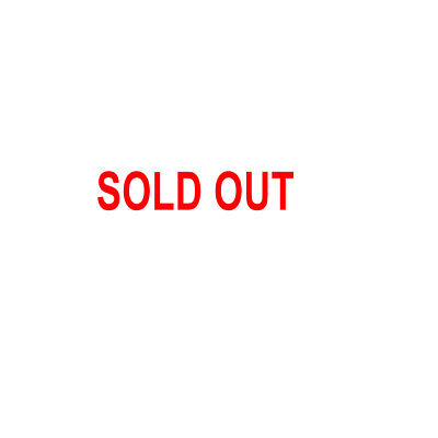 BANANA Costume Fancy Dress Outfit Men Women Funny Stag Yellow Fruit Party UK