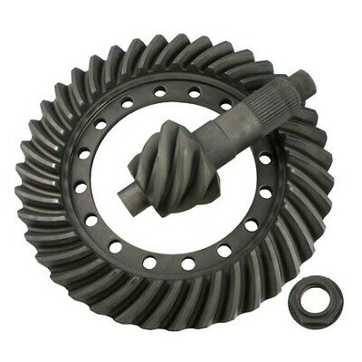 Differential Assembly Kits DS404 World American DS404FSK Front ...